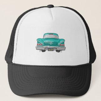 1958 Impala Pass Envy Trucker Hat