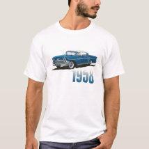 1958 Impala T-Shirt