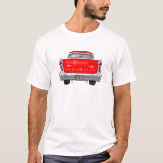 1958 Oldsmobile 88 T-Shirt