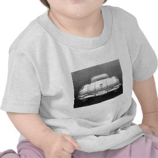 1958 Vet Tee Shirts