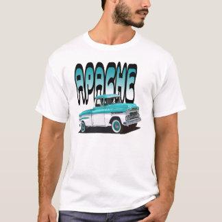 1959 Apache T-Shirt