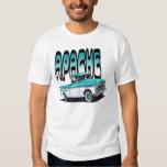 1959 Apache Tee Shirt