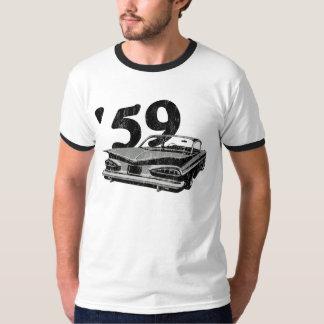 1959 BOWTIE T-Shirt