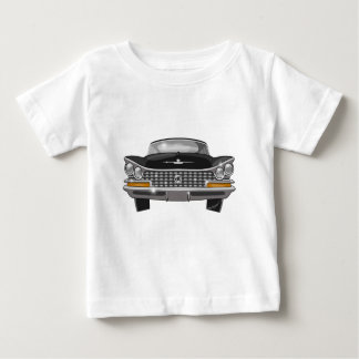 1959 Buick Electra Baby T-Shirt