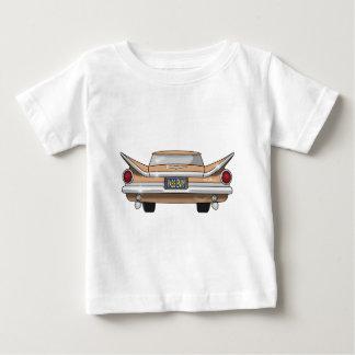 1959 Buick Electra Pass Envy Tee Shirt