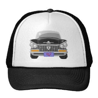1959 Buick Hat