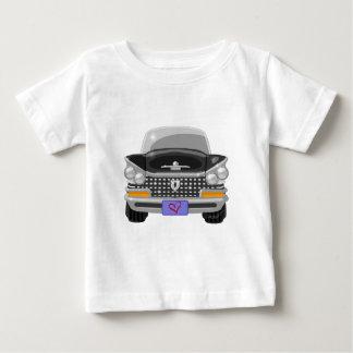 1959 Buick Infant T-shirt