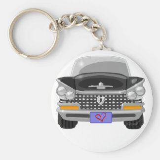 1959 Buick Keychains