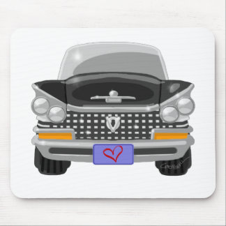 1959 Buick Mouse Pads