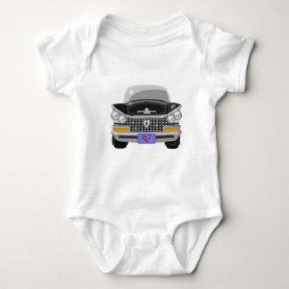1959 Buick T-shirt