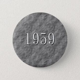 1959 BUTTON