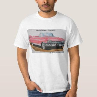1959 Cadillac Eldorado T-Shirt