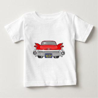 1959 Cadillac Shirt