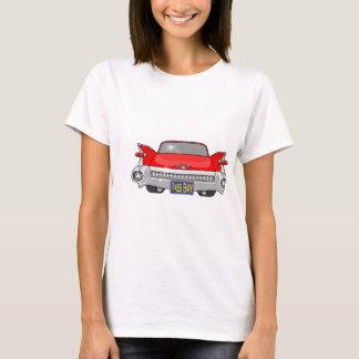 1959 Cadillac T-Shirt