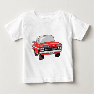 1959 Chevrolet Tee Shirt