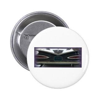 1959 Chevy Bel Air products Button
