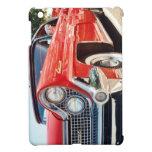 1959 Lincoln Continental iPad Mini Case