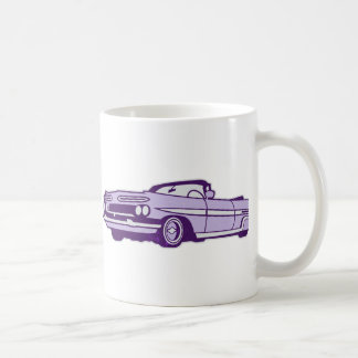 1959_Lowrider_dd2.png Taza