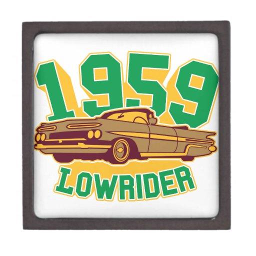 1959_Lowrider_v1_dd.png Premium Keepsake Box
