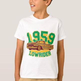 1959_Lowrider_v1_dd.png T-Shirt