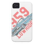 1959_Lowrider_v2_dd2.png Case-Mate iPhone 4 Case
