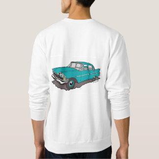 1959 Plymouth Savoy Sweatshirt