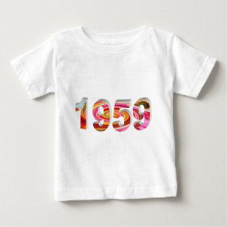 1959 TEE SHIRT