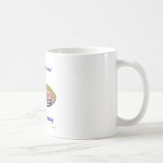 195 4Mercury Taza De Café
