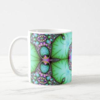 195.jpg coffee mug