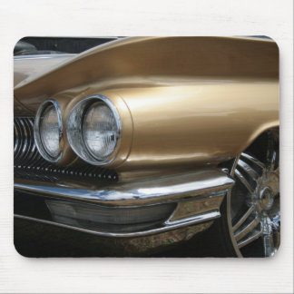 1960 Buick Invicta Mousepad