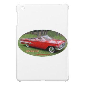 1960_Chevrolet_Impala
