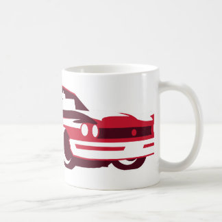 1960_Coupe_dd2.png Taza