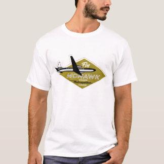 1960 Mohawk Airlines II T-Shirt