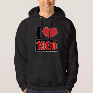 1960 - T-Shirt