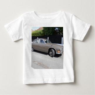 1960s Daimler Sovereign T-shirt