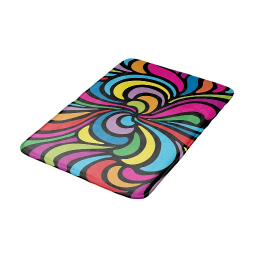 1960s wallpaper psychedelic swirls - photo #18
