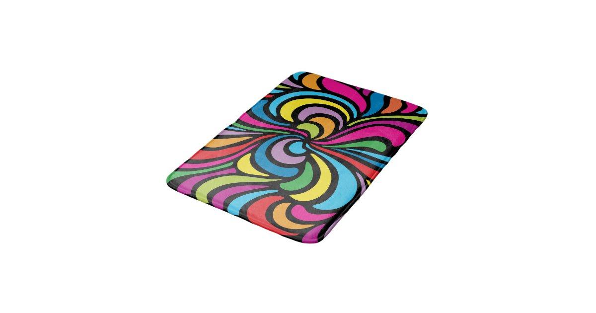 1960s wallpaper psychedelic swirls - photo #26