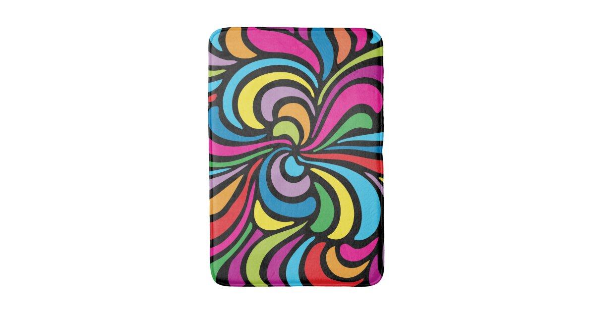 1960s wallpaper psychedelic swirls - photo #9