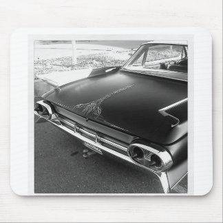 1961 Cadillac Mousepads