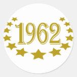 1962-50-birthday.png etiqueta