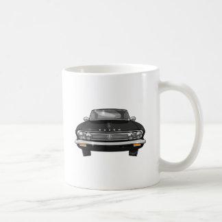 1962 Buick Special Coffee Mug