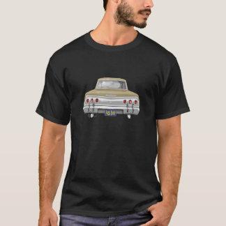 1962 Chevrolet Impala T-Shirt