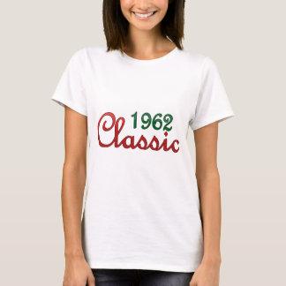 1962 Classic T-Shirt