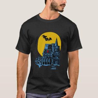 1962 Haunted House T-Shirt