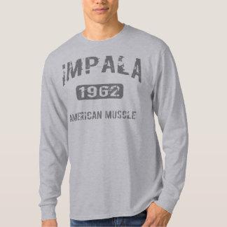 1962 Impala Shirt