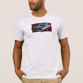 1962 Oldsmobile Starfire t-shirt