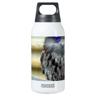 1963. 50th Birthday Insulated Water Bottle