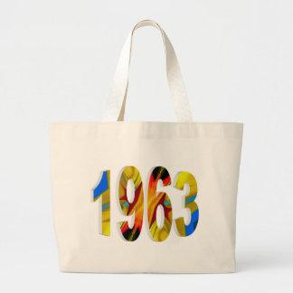 1963 BOLSA