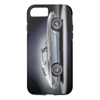 1963 Corvette Sting Ray iPhone 7 Case