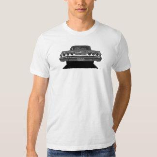 1963 Impala rear view Tee Shirt